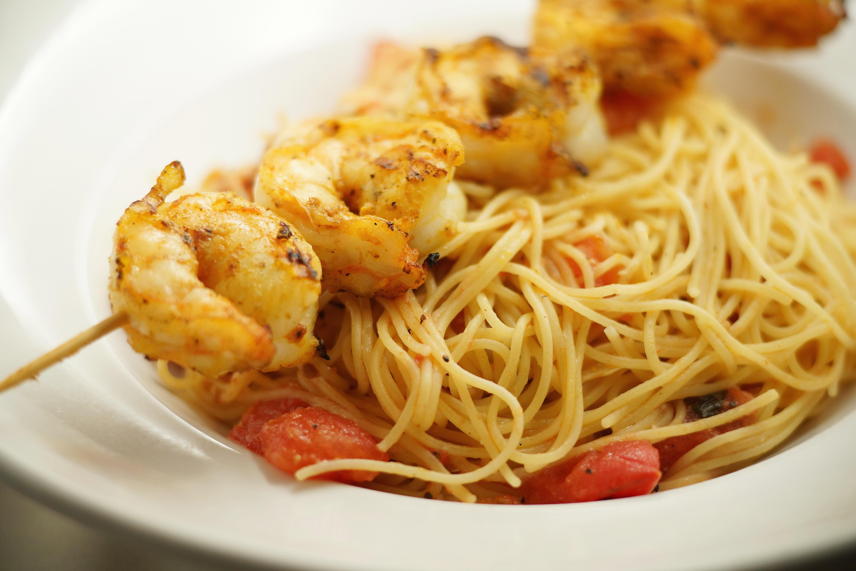 Scuzzi s Italian Grill 4035 North Loop 1604